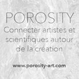 www.porosity-art.com
