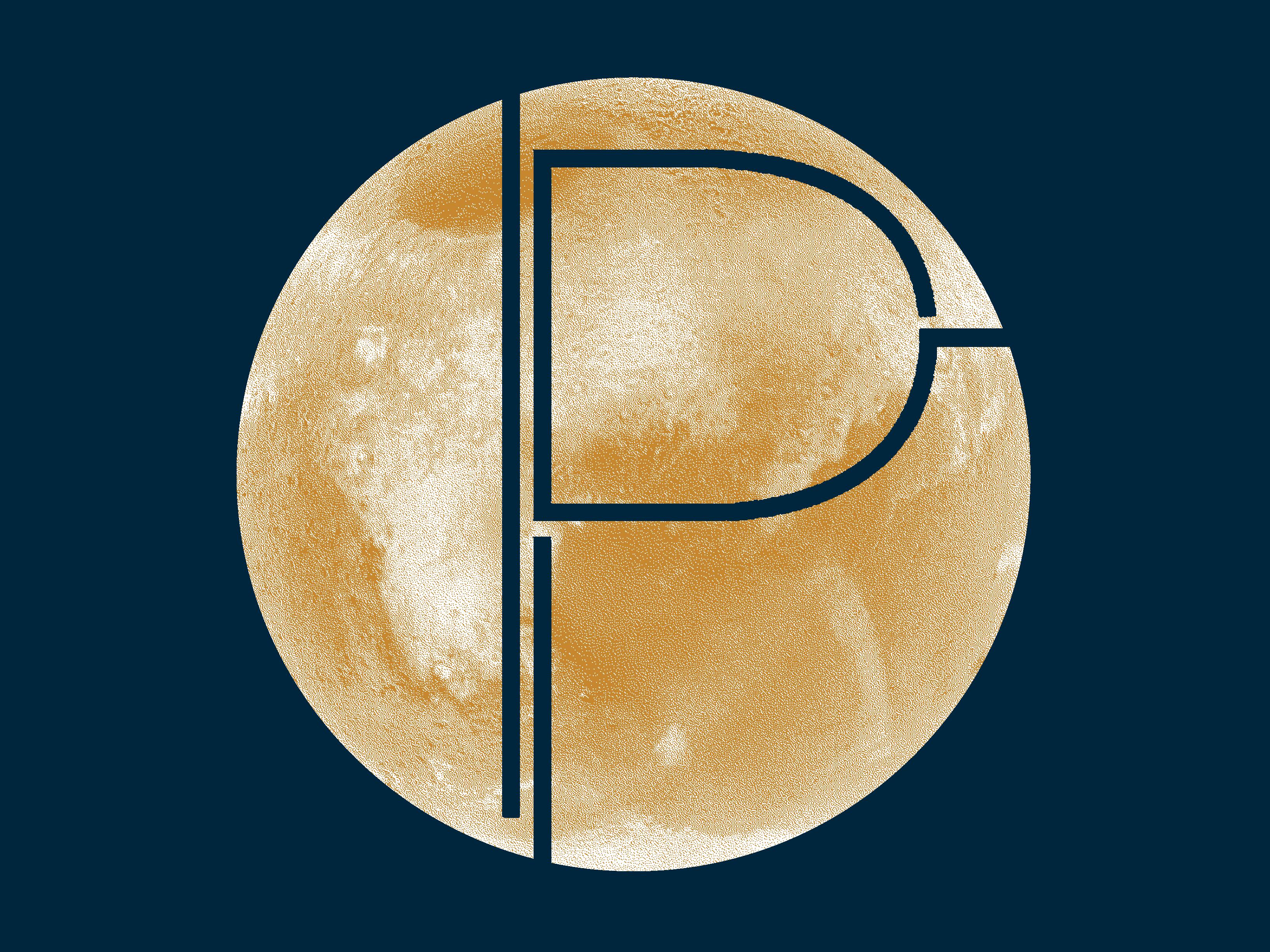 Porosity-logo